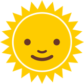 Happy Apartman - Hajdúszoboszló
